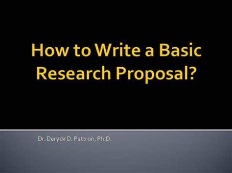 Dissertation Proposal Stanford Graduate School of Education