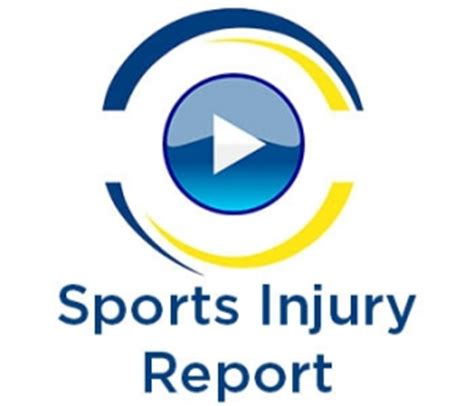 Head Injuries American Football Essay Examples & Outline